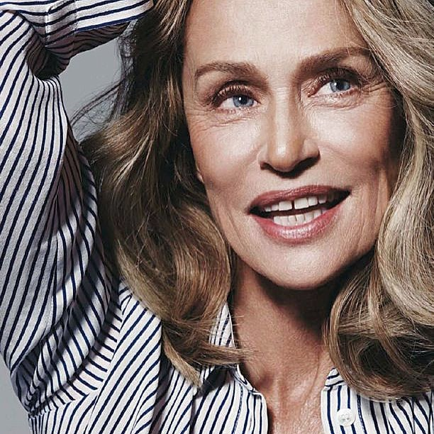 Laser Treatment Can Help Reduce Your Wrinkles