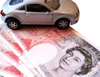 Does it Make Sense to Refinance Your Car Loan?