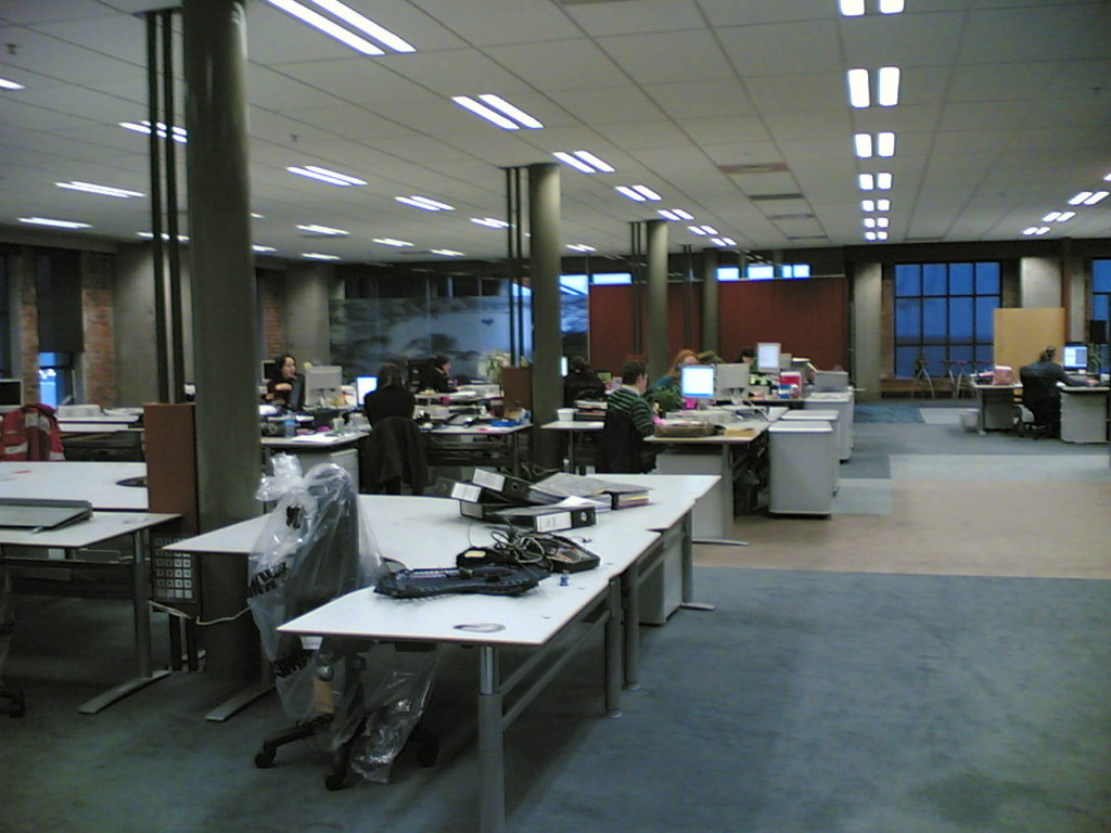 TradeMe_offices