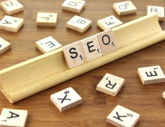Basic SEO tips to get your website seen