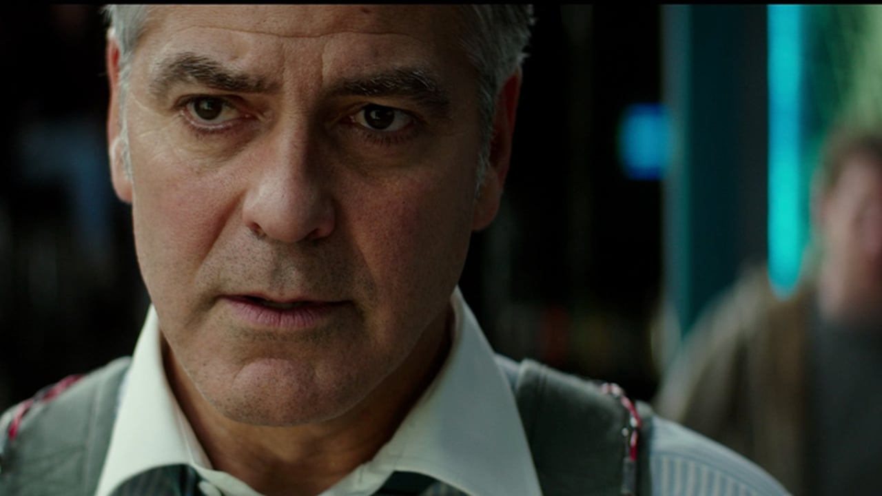 Money Monster: How does it rank on the Clooney-scale?