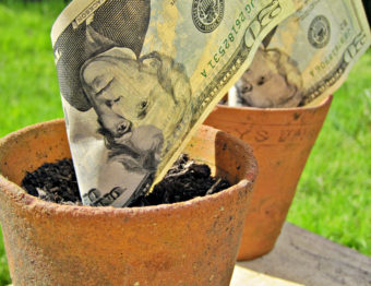 Safe Investments for Late-Start Retirement Savers