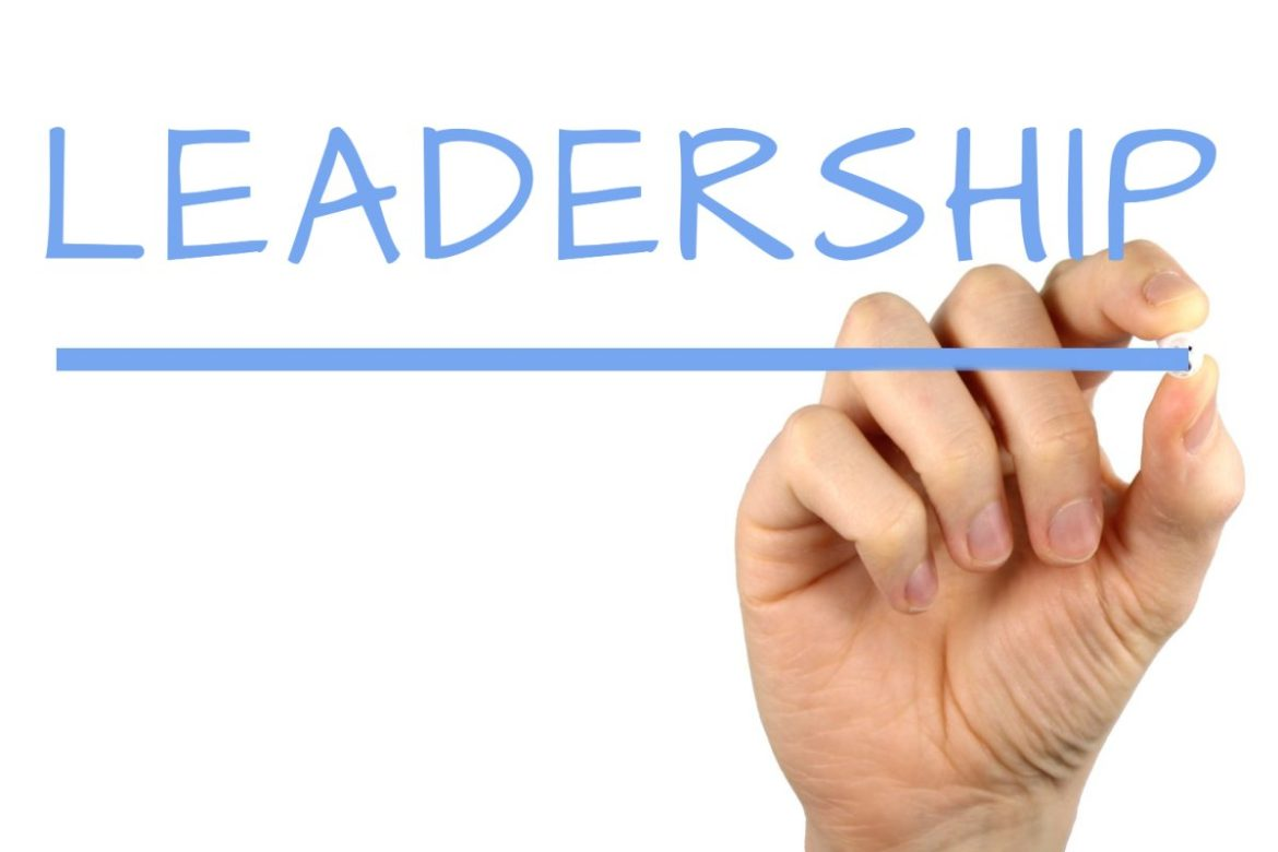 What Skills Do You Need to be a Successful Leader