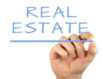 How to go and Get That Great Commercial Real Estate Deal