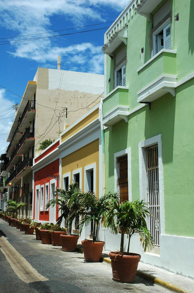 Wondering Why the Time Might Be Right to Buy in Puerto Rico? This post will explain