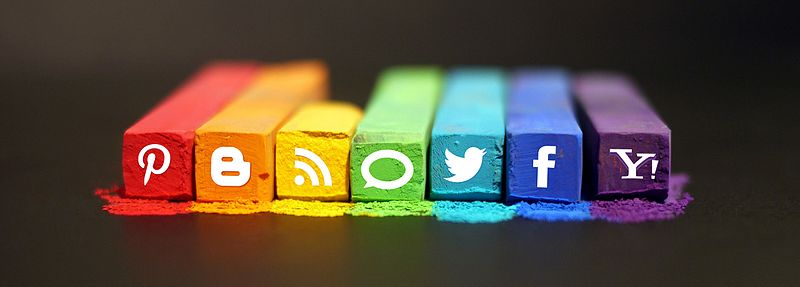 The Latest Scoop on Social Media Management Suites