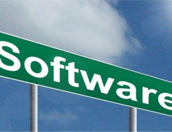 Most innovative software programs in 2016