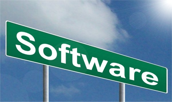 What are the Most innovative software programs in 2016?