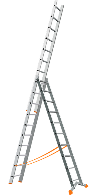 How to Find High Quality and Safe Ladders