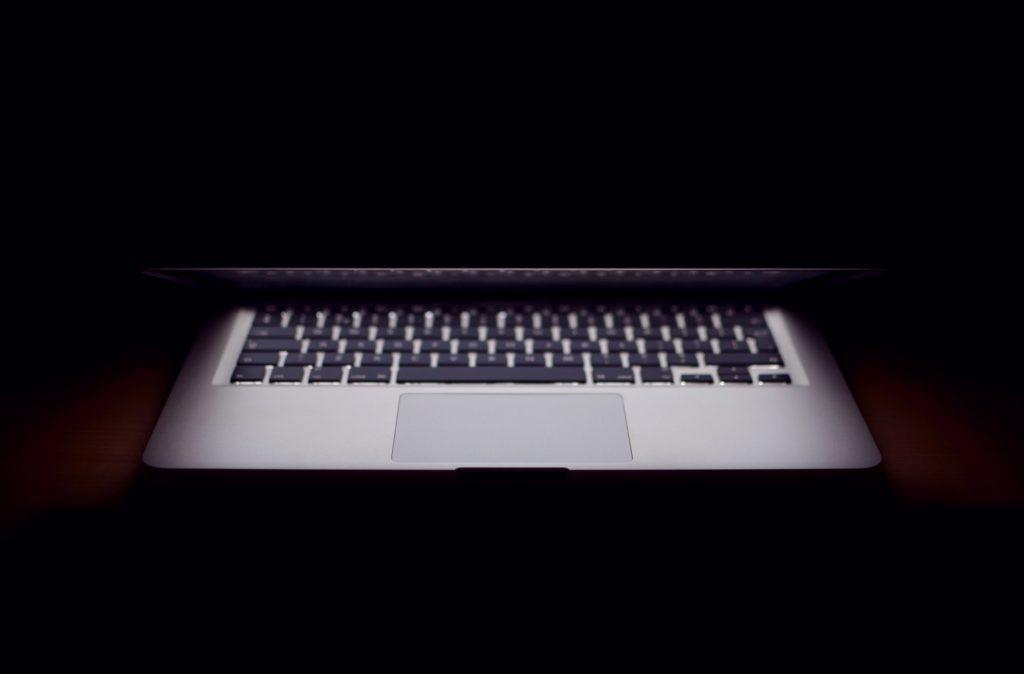 fond-decran-ordinateur-macbook