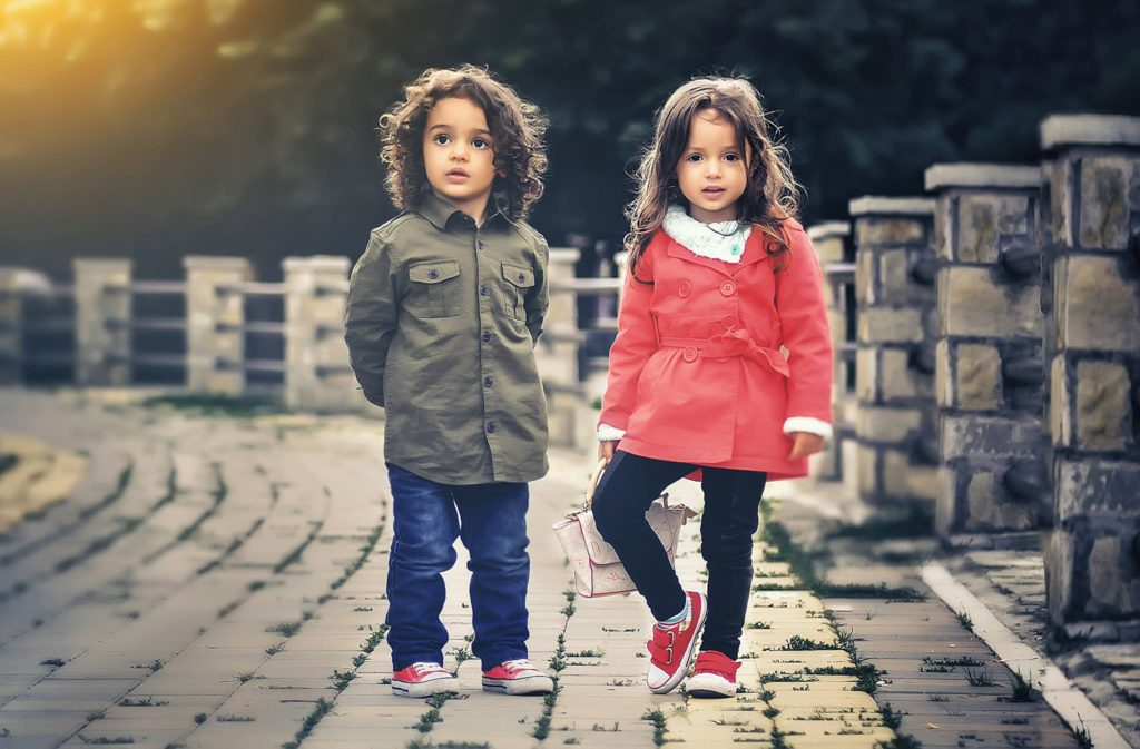 childrens-clothes
