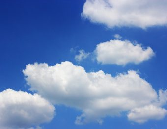 Benefits of Storing Information on Cloud Systems