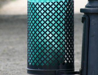 Five Ways To Keep Your Neighbourhood Nice And Clean