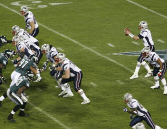 3 Ways to Make Your Super Bowl Party Home Viewing More Fun
