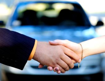 The Motorist Maverick – 5 Less Discussed Factors When Buying a Car