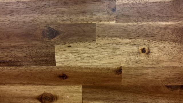 Choose Parquet Flooring for a Unique Style