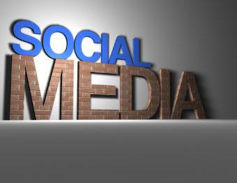 Social Media Is no Longer Just Social – It Is Business