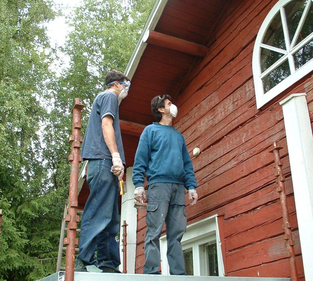 Renovation_project_Finland