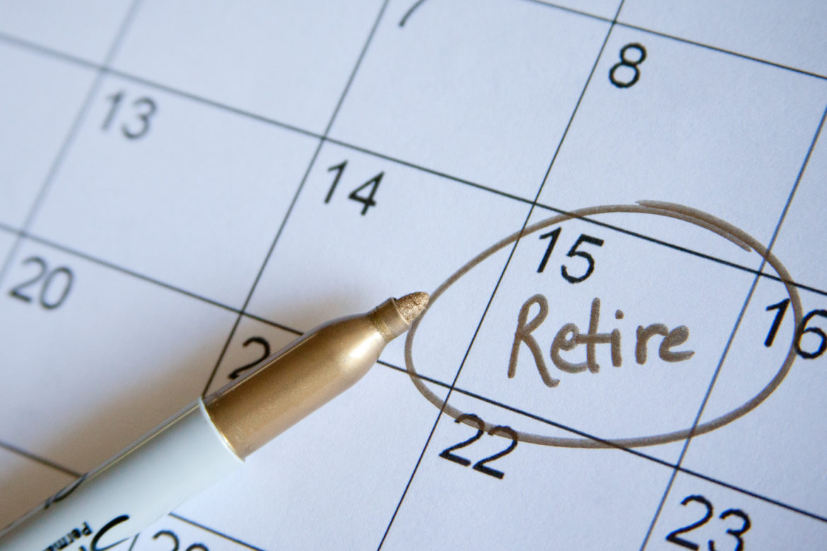 Simple Things To Consider When Preparing For Your Retirement