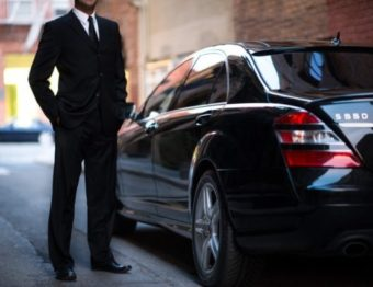 With Luxury Cars, The Choice Is Clear: Lease, Don't Buy!