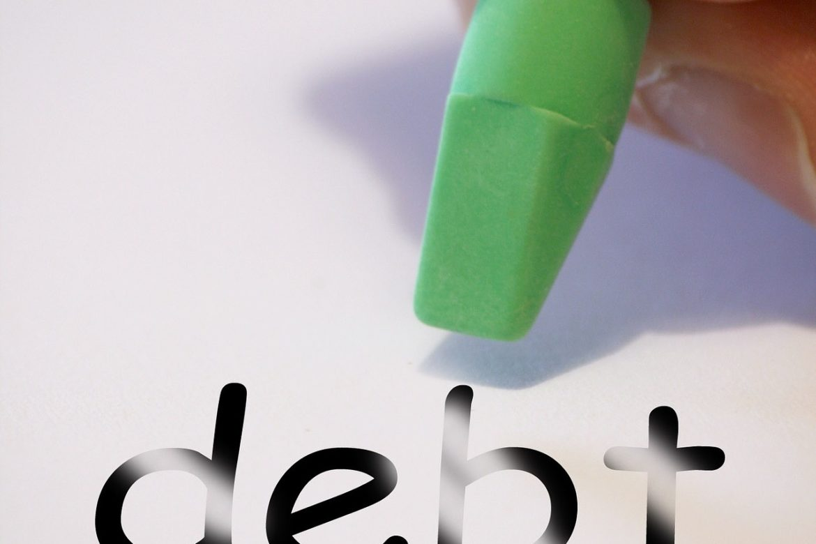 What to Expect From Debt Settlement