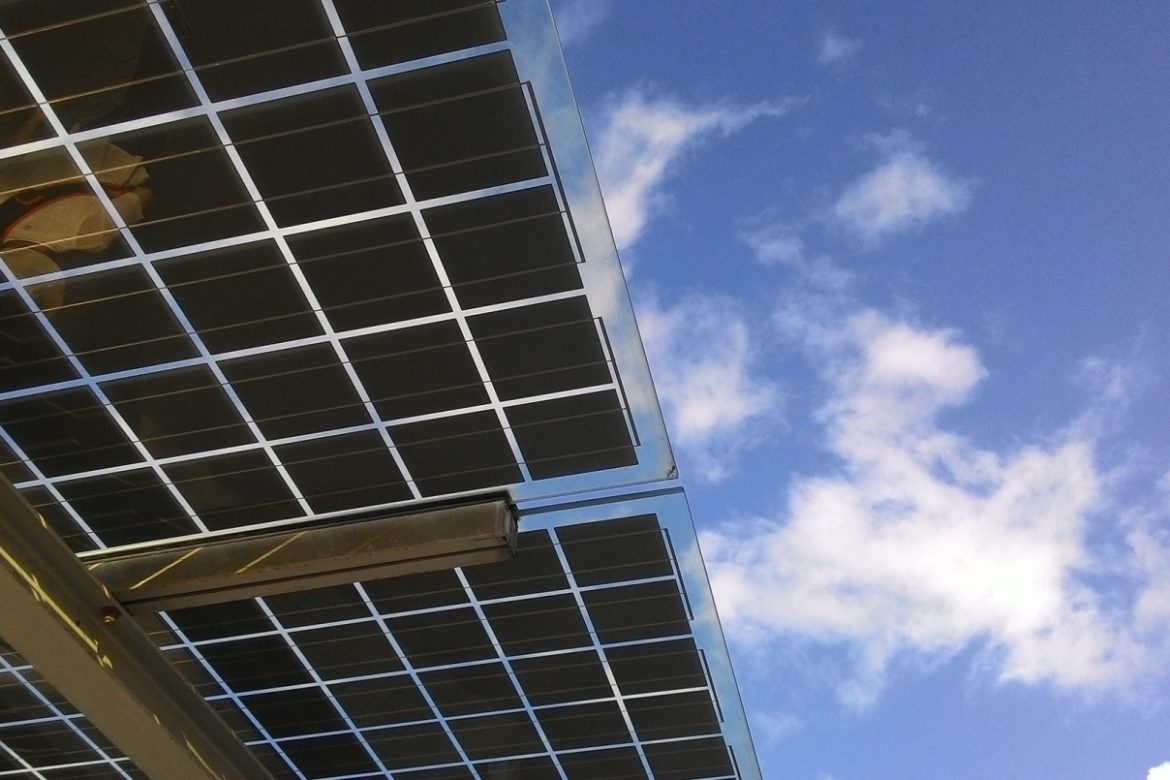 How You can Effectively Choose the Best Solar Energy System for Your Needs
