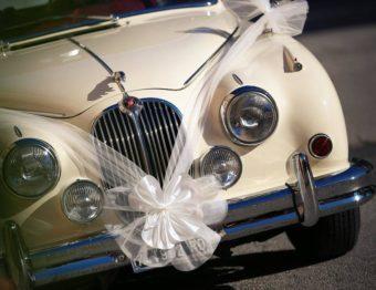 Qualities of a Good Wedding Car Rental Company