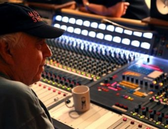 What Is the Difference Between a Sound Engineer and an Audio Engineer?