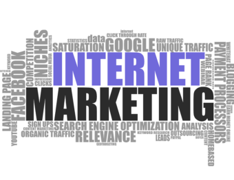 Effective Online Strategies to Run a Successful Campaign