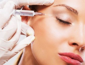 Botox Injections – All you Need!