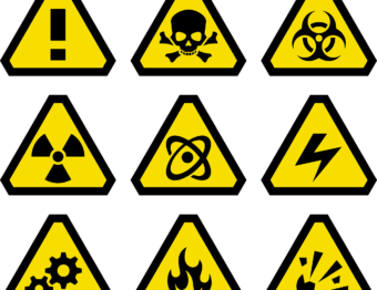 Ways to Avoid Customer Complaints When Shipping Hazardous Materials