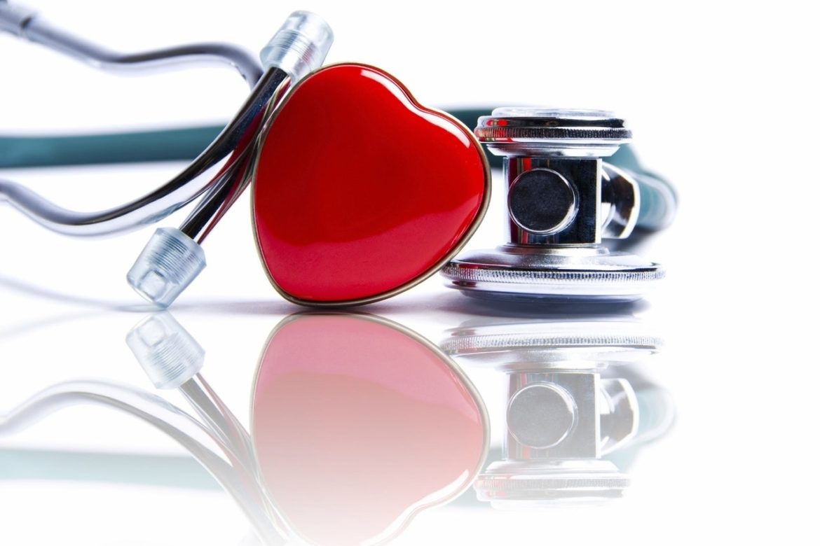 Different Types Of Heart Disease You Should Be Aware Of