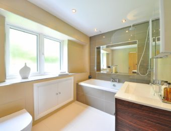 Beautiful Bathroom Renovations Adelaide SA