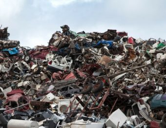 Junk Removal – 4 Tips That All Homeowners Should Know