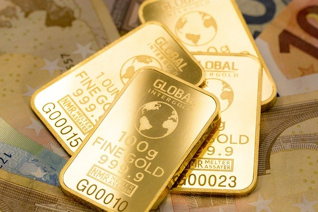 Investment Portfolio: 6 Perks of Investing In Precious Metals