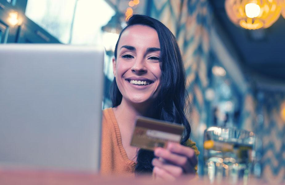 The 10 safest methods to make payments online