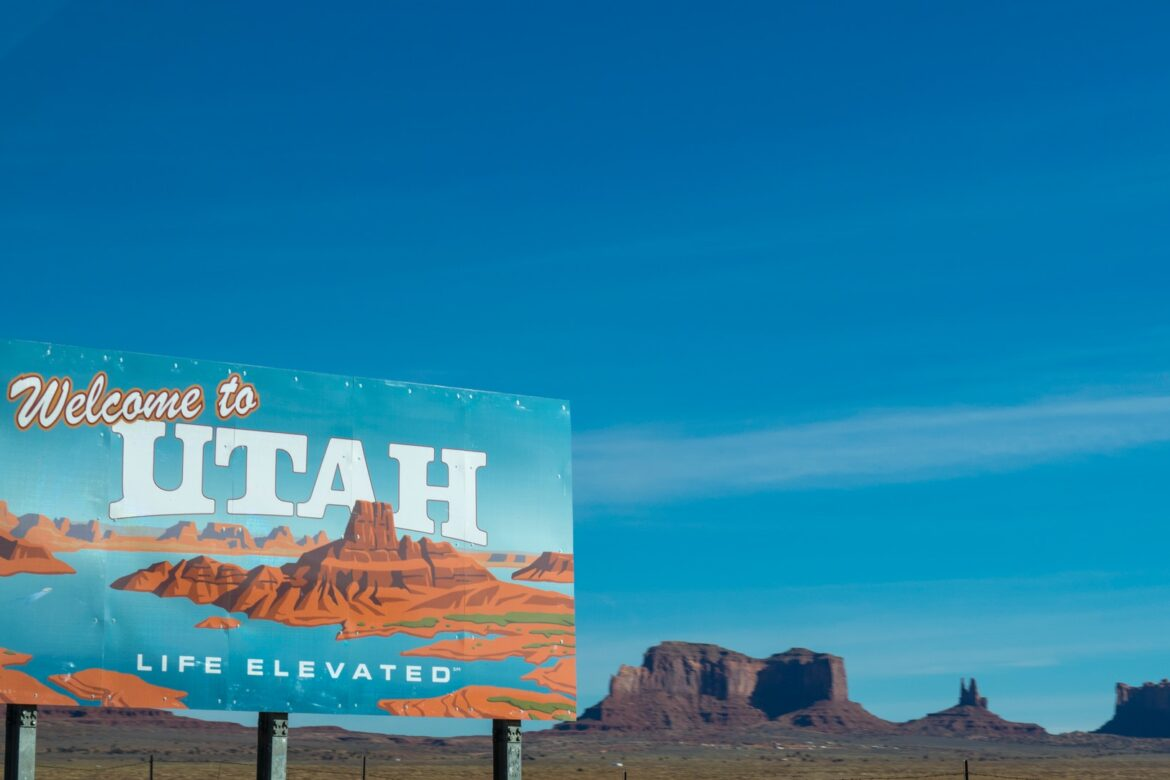 5 Things You Cannot Miss During a Trip to Utah